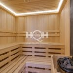 House_3_Dnieper_Wave-033