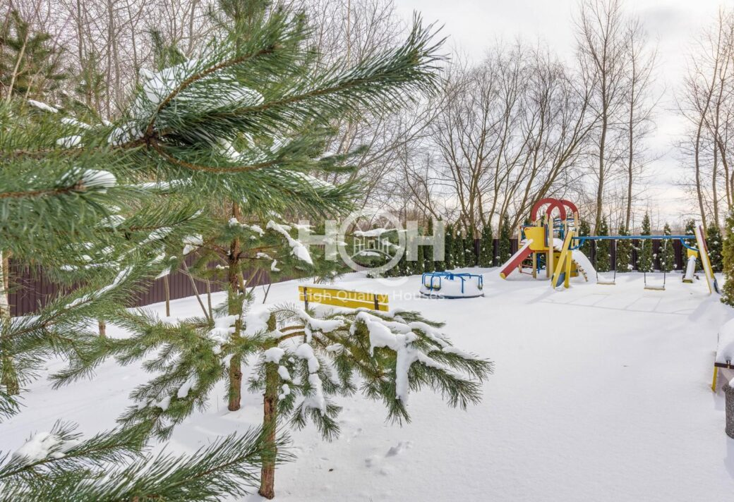 House_3_Dnieper_Wave-055